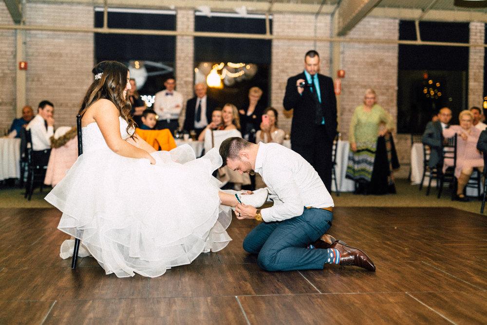 Kayla-Joel-Reception-Michigan-Wedding-Photographer-224.jpg