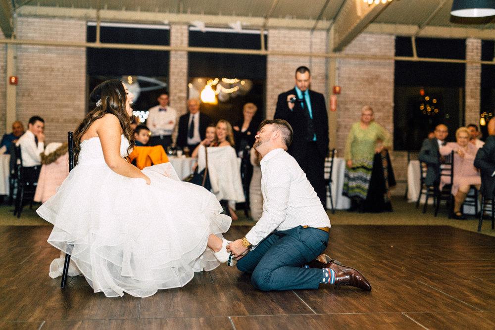 Kayla-Joel-Reception-Michigan-Wedding-Photographer-226.jpg