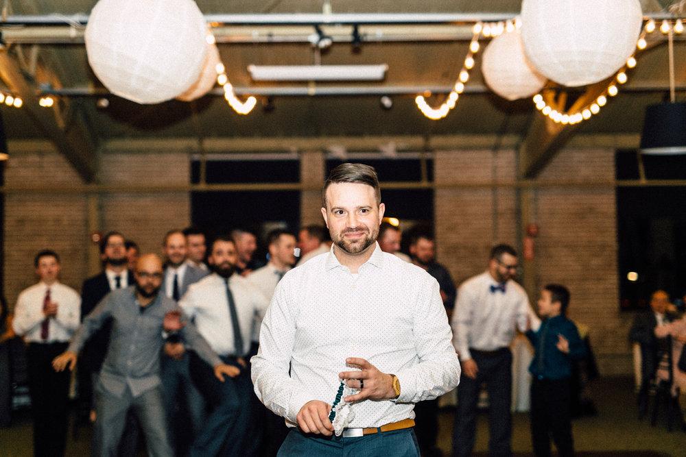 Kayla-Joel-Reception-Michigan-Wedding-Photographer-233.jpg