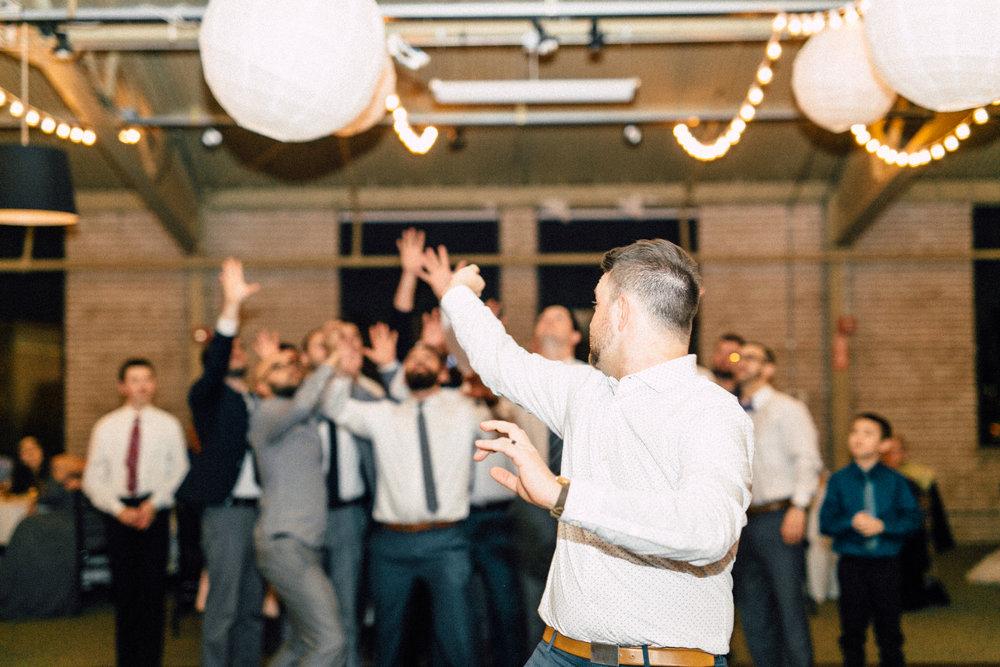 Kayla-Joel-Reception-Michigan-Wedding-Photographer-235.jpg