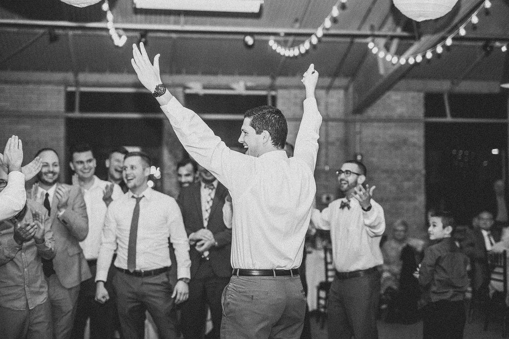 Kayla-Joel-Reception-Michigan-Wedding-Photographer-239.jpg