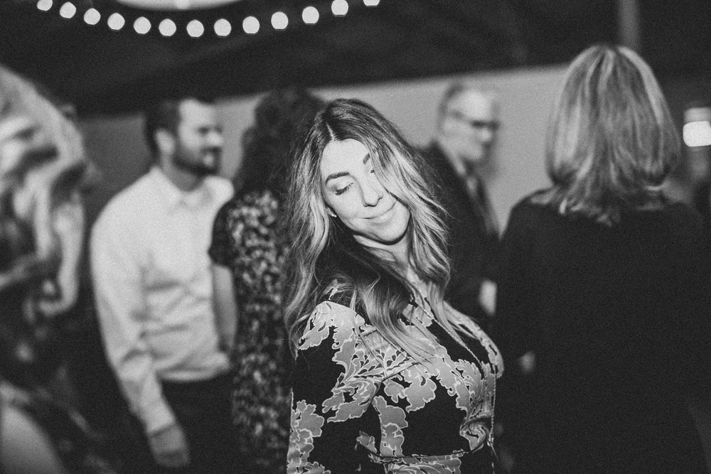 Kayla-Joel-Reception-Michigan-Wedding-Photographer-245.jpg