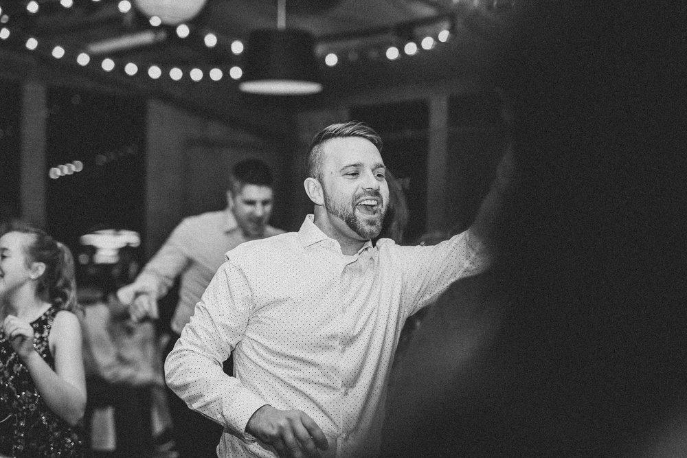 Kayla-Joel-Reception-Michigan-Wedding-Photographer-249.jpg