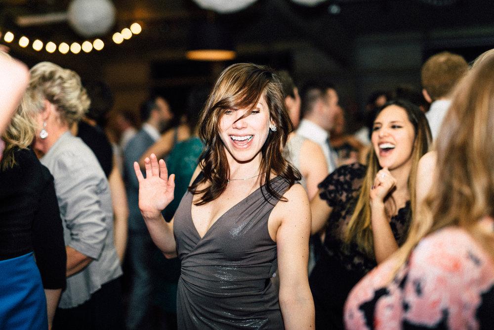 Kayla-Joel-Reception-Michigan-Wedding-Photographer-260.jpg