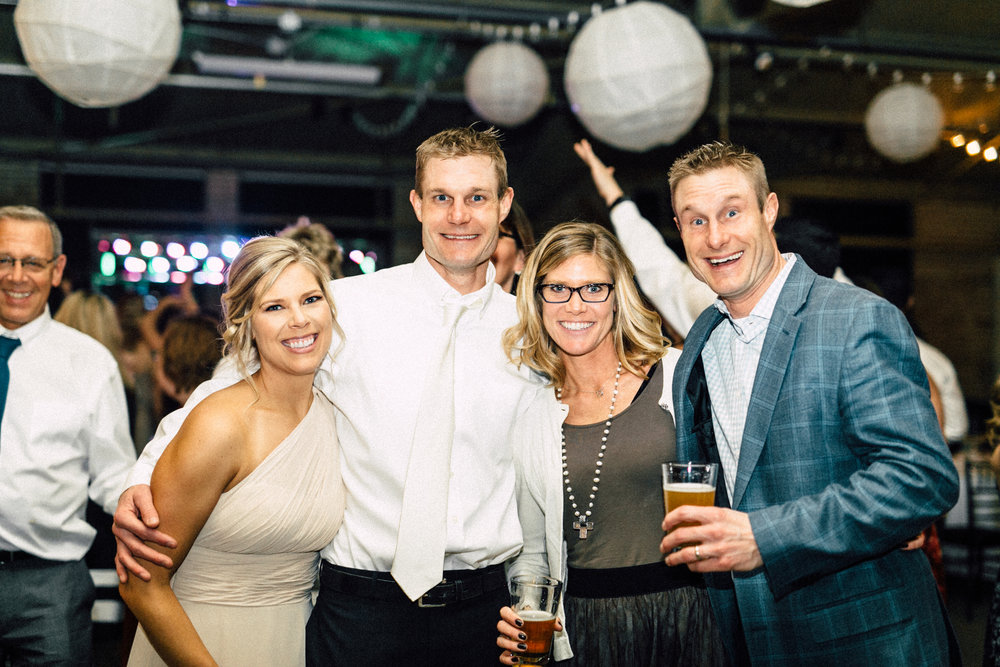 Kayla-Joel-Reception-Michigan-Wedding-Photographer-261.jpg