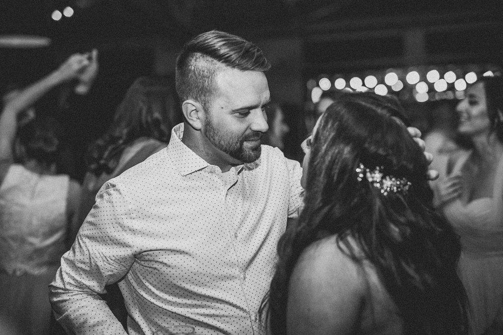 Kayla-Joel-Reception-Michigan-Wedding-Photographer-265.jpg
