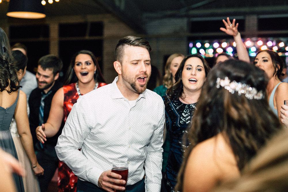 Kayla-Joel-Reception-Michigan-Wedding-Photographer-267.jpg