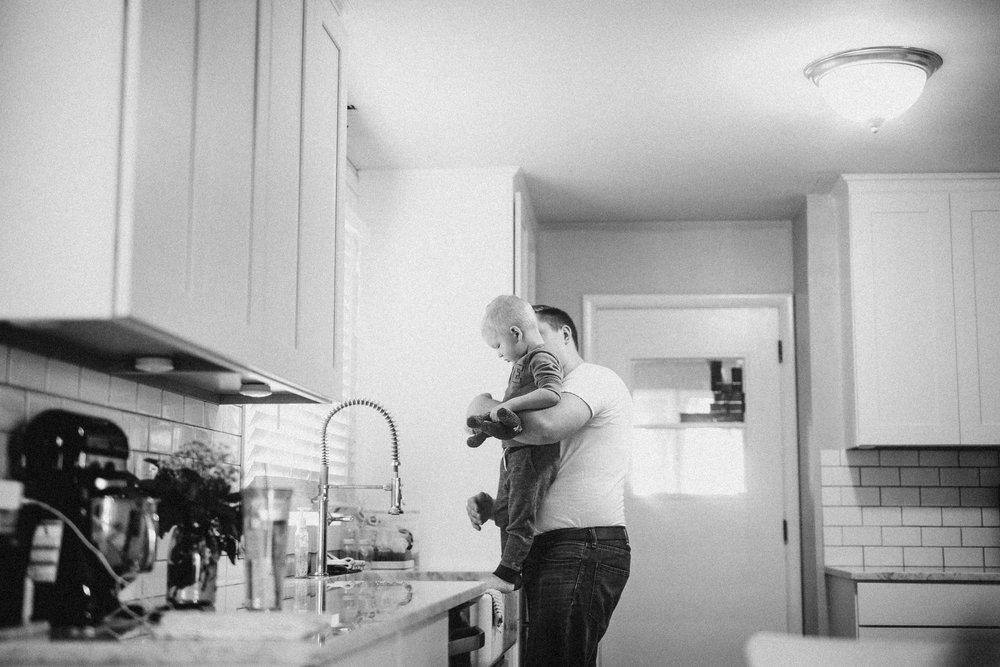Gentzler-Family-Grand-Haven-Newborn-Family-Photographer-3.jpg