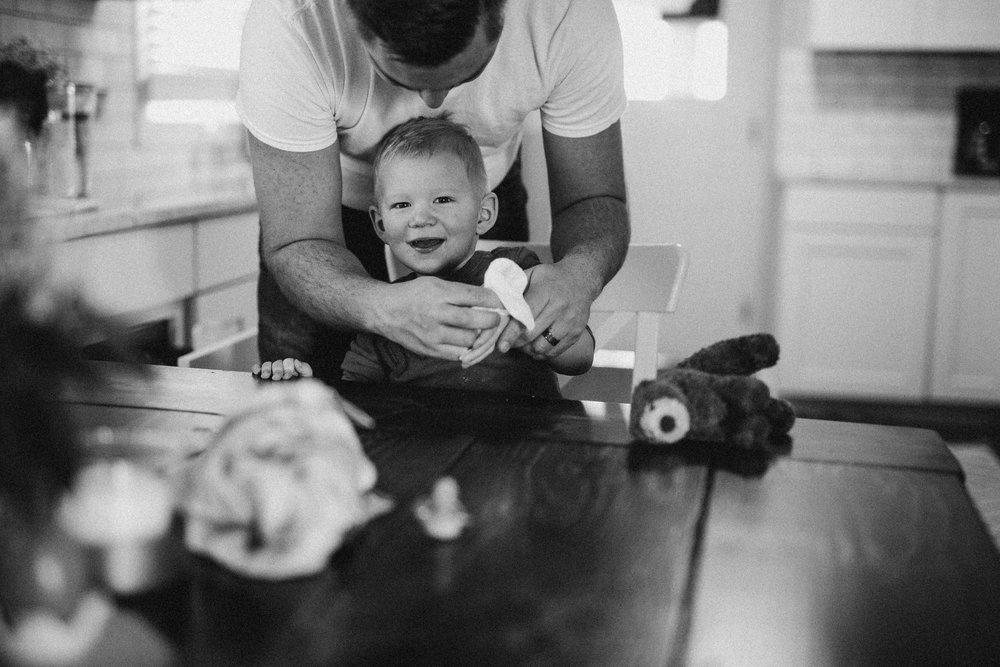Gentzler-Family-Grand-Haven-Newborn-Family-Photographer-1.jpg
