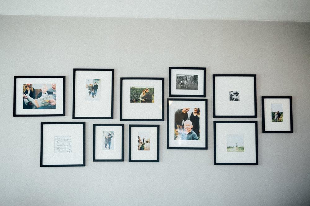 Gentzler-Family-Grand-Haven-Newborn-Family-Photographer-7.jpg