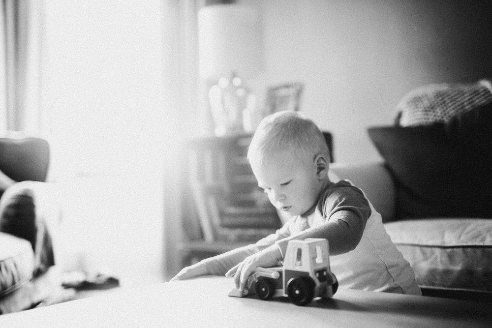 Gentzler-Family-Grand-Haven-Newborn-Family-Photographer-18.jpg