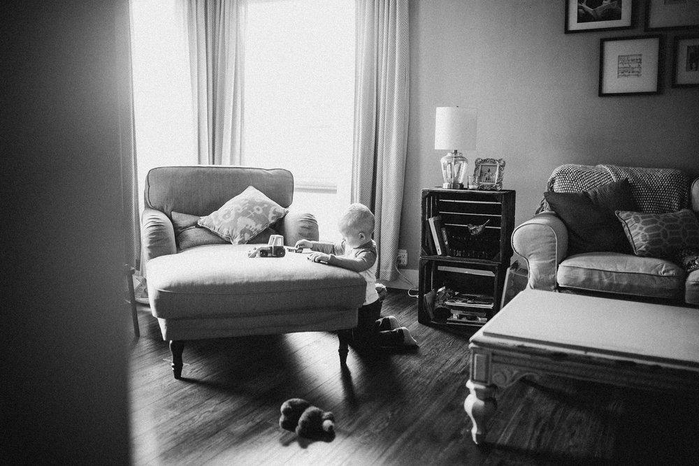 Gentzler-Family-Grand-Haven-Newborn-Family-Photographer-22.jpg