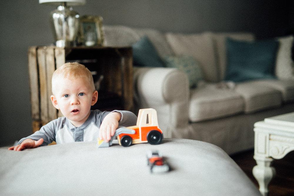 Gentzler-Family-Grand-Haven-Newborn-Family-Photographer-20.jpg