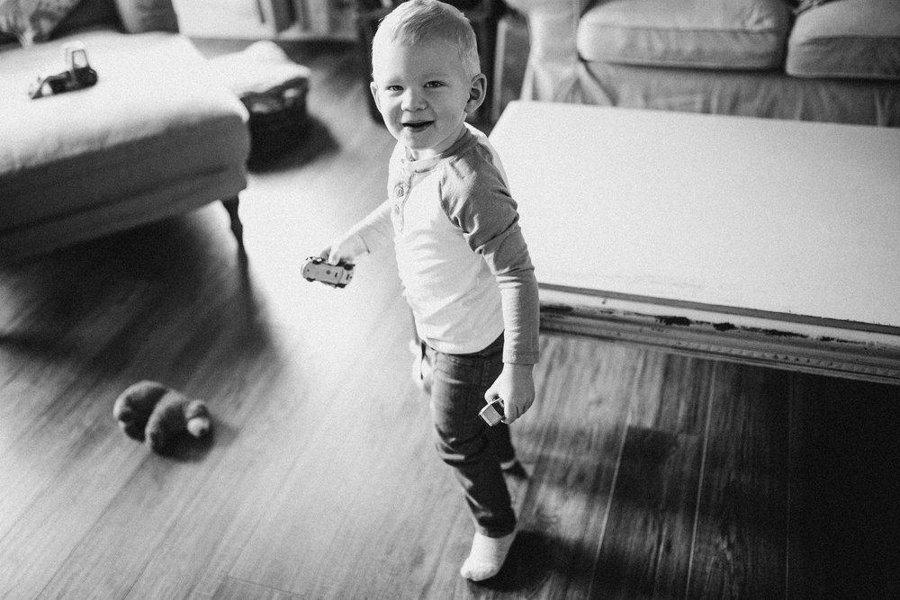 Gentzler-Family-Grand-Haven-Newborn-Family-Photographer-25.jpg