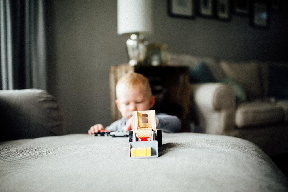 Gentzler-Family-Grand-Haven-Newborn-Family-Photographer-26.jpg