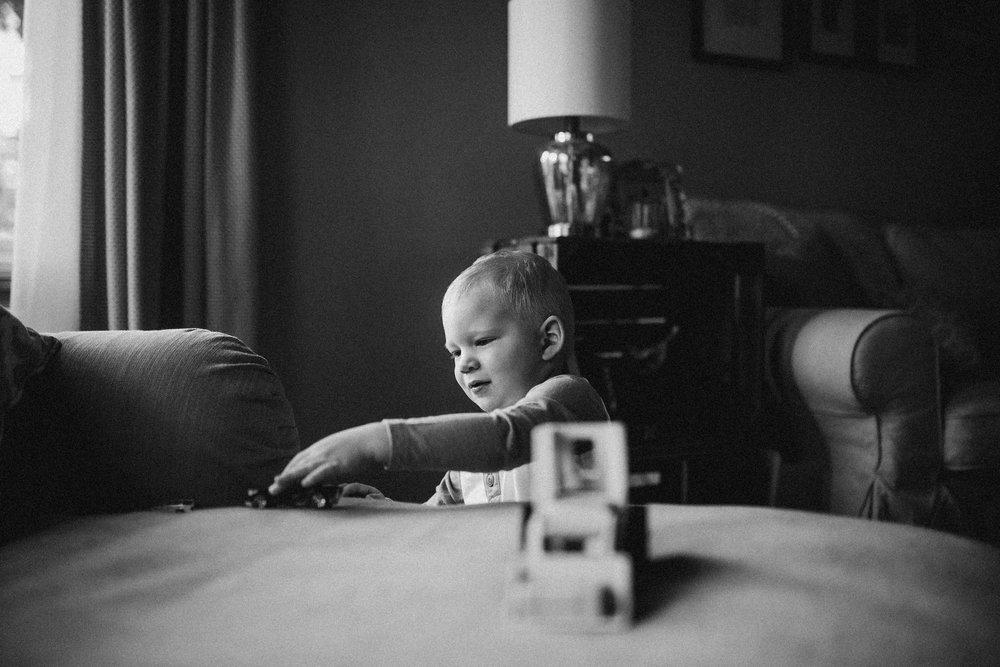 Gentzler-Family-Grand-Haven-Newborn-Family-Photographer-28.jpg