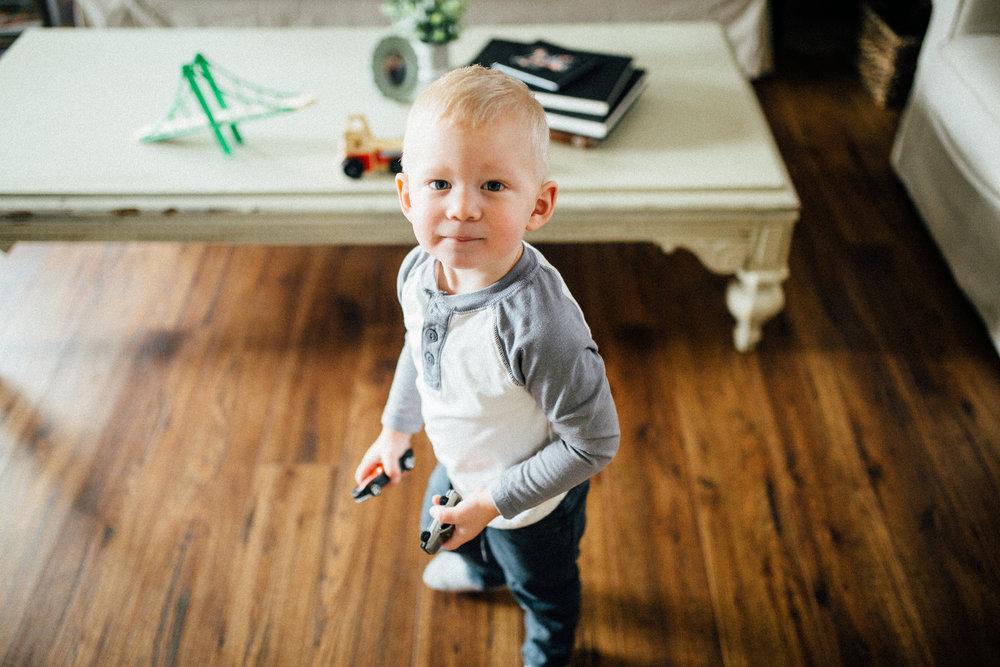 Gentzler-Family-Grand-Haven-Newborn-Family-Photographer-30.jpg