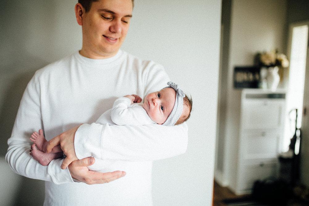 Gentzler-Family-Grand-Haven-Newborn-Family-Photographer-31.jpg