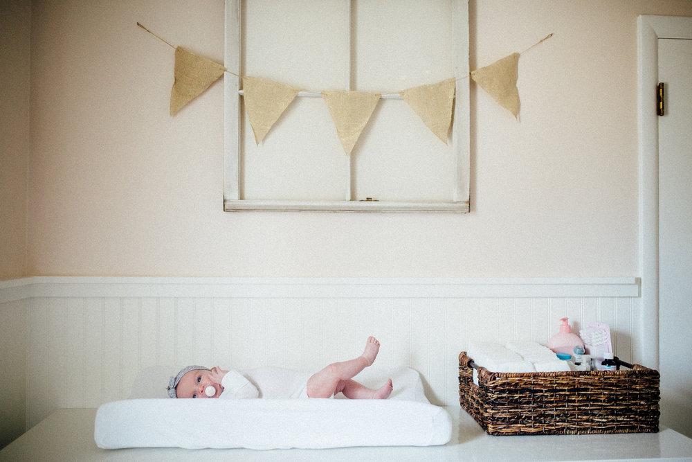 Gentzler-Family-Grand-Haven-Newborn-Family-Photographer-56.jpg