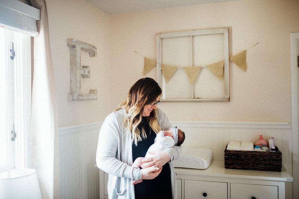 Gentzler-Family-Grand-Haven-Newborn-Family-Photographer-81.jpg