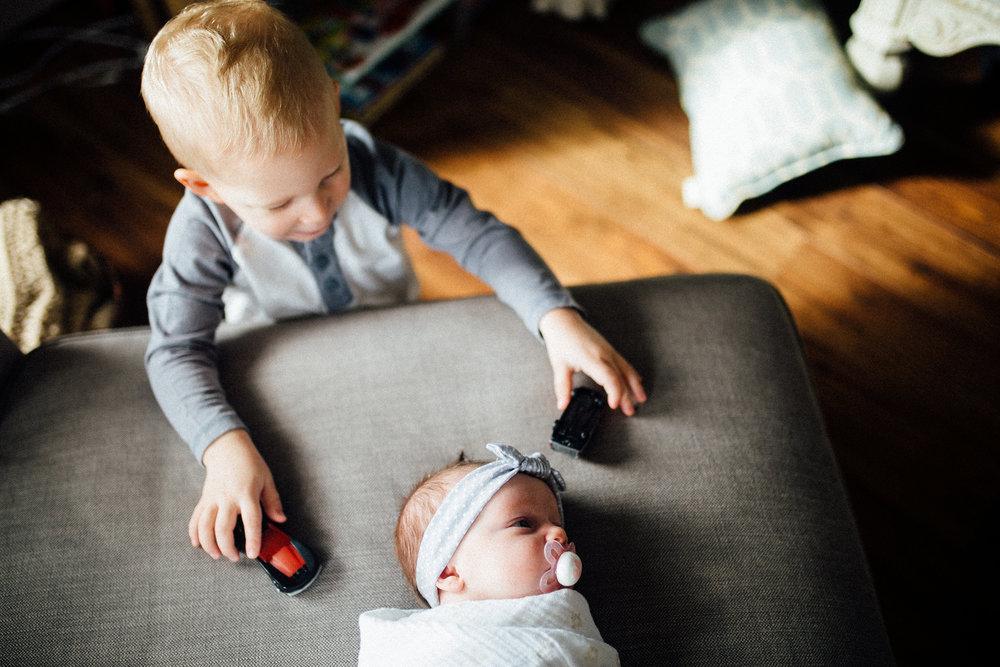 Gentzler-Family-Grand-Haven-Newborn-Family-Photographer-84.jpg