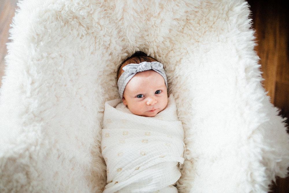 Gentzler-Family-Grand-Haven-Newborn-Family-Photographer-87.jpg