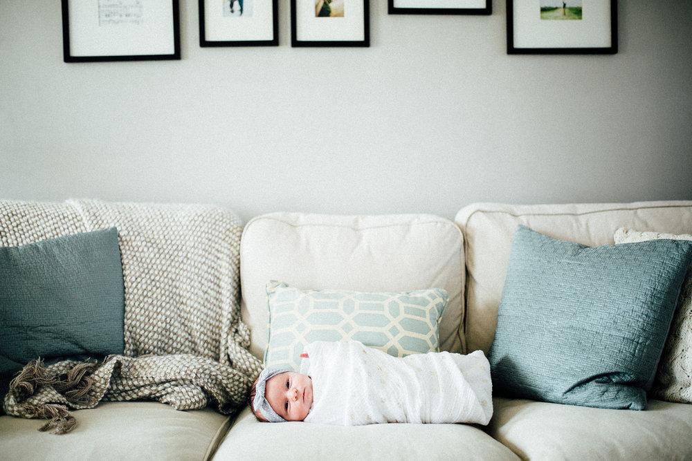 Gentzler-Family-Grand-Haven-Newborn-Family-Photographer-90.jpg