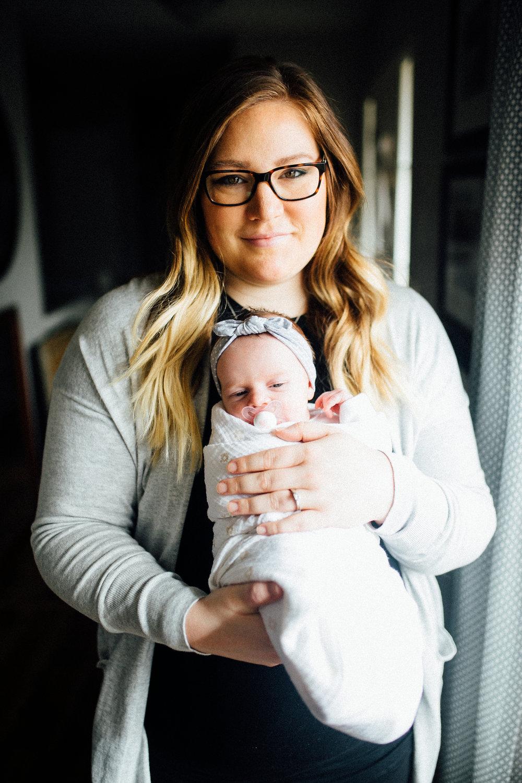 Gentzler-Family-Grand-Haven-Newborn-Family-Photographer-93.jpg
