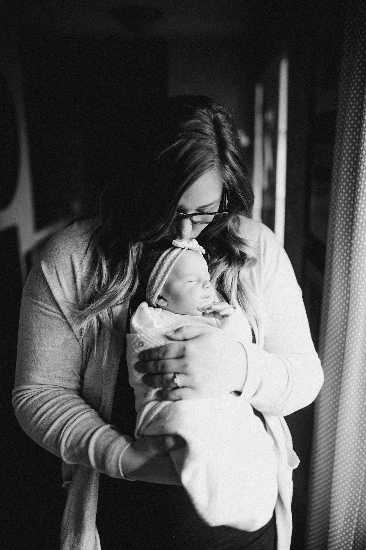 Gentzler-Family-Grand-Haven-Newborn-Family-Photographer-96.jpg