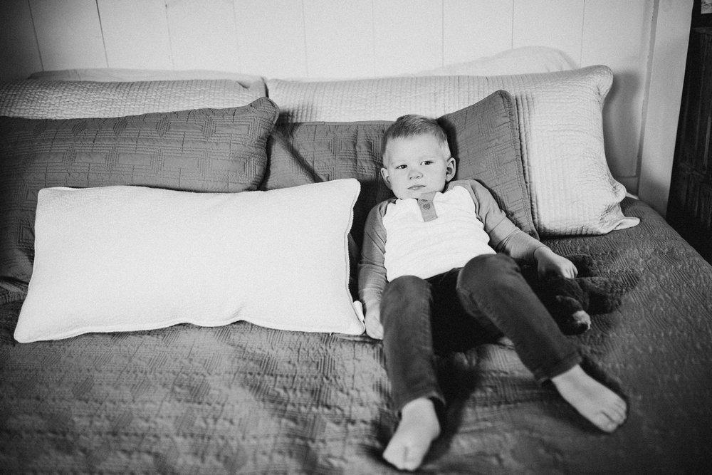 Gentzler-Family-Grand-Haven-Newborn-Family-Photographer-106.jpg