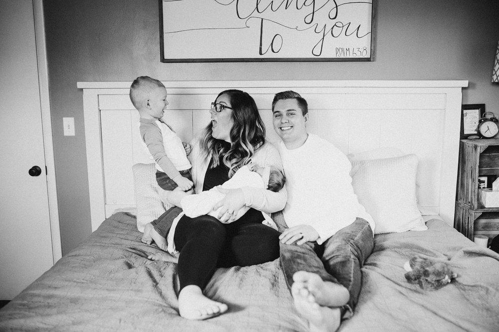 Gentzler-Family-Grand-Haven-Newborn-Family-Photographer-125.jpg