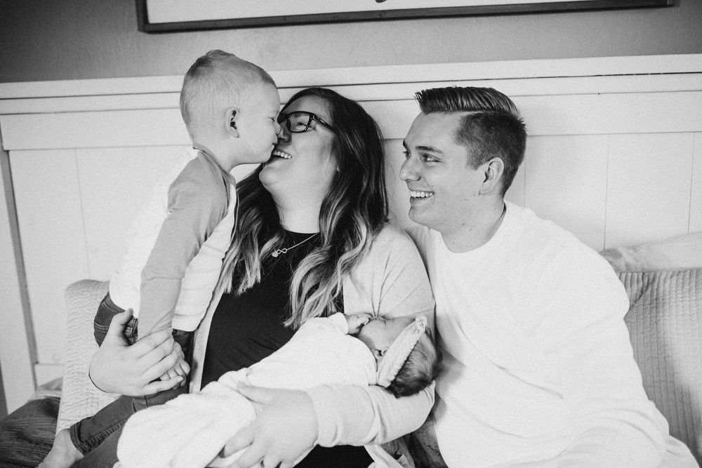 Gentzler-Family-Grand-Haven-Newborn-Family-Photographer-130.jpg