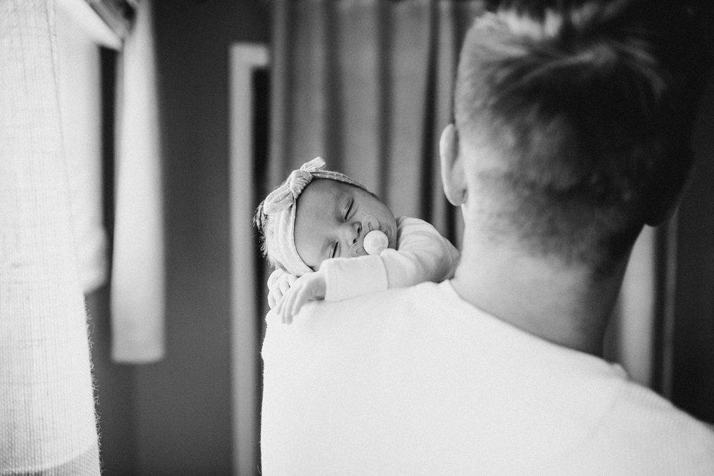 Gentzler-Family-Grand-Haven-Newborn-Family-Photographer-160.jpg
