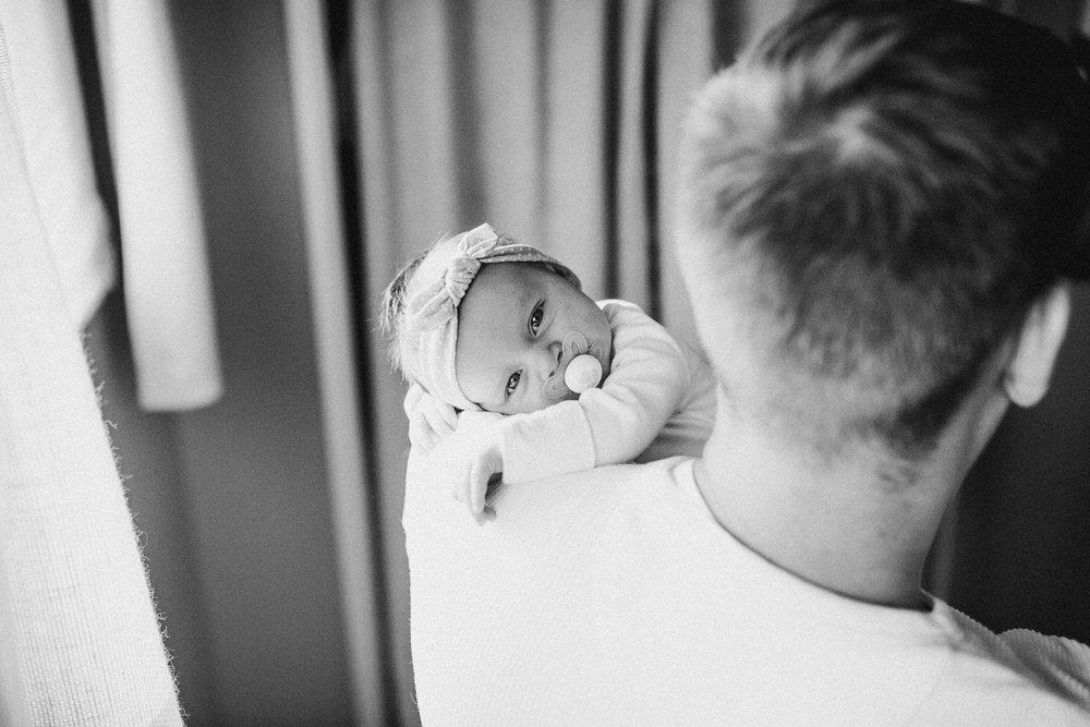 Gentzler-Family-Grand-Haven-Newborn-Family-Photographer-162.jpg