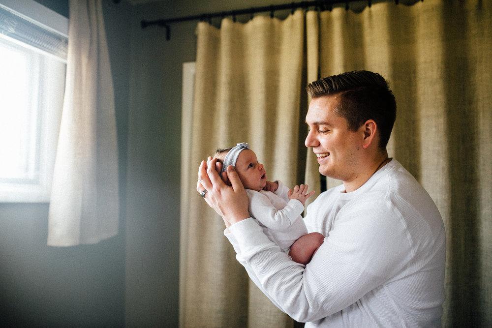 Gentzler-Family-Grand-Haven-Newborn-Family-Photographer-167.jpg