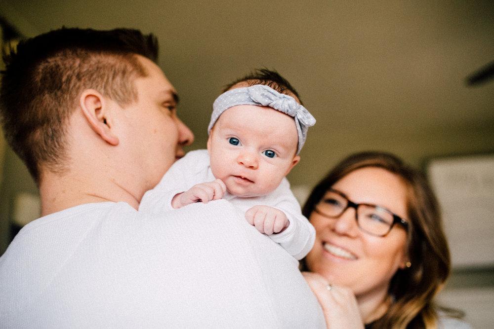 Gentzler-Family-Grand-Haven-Newborn-Family-Photographer-178.jpg