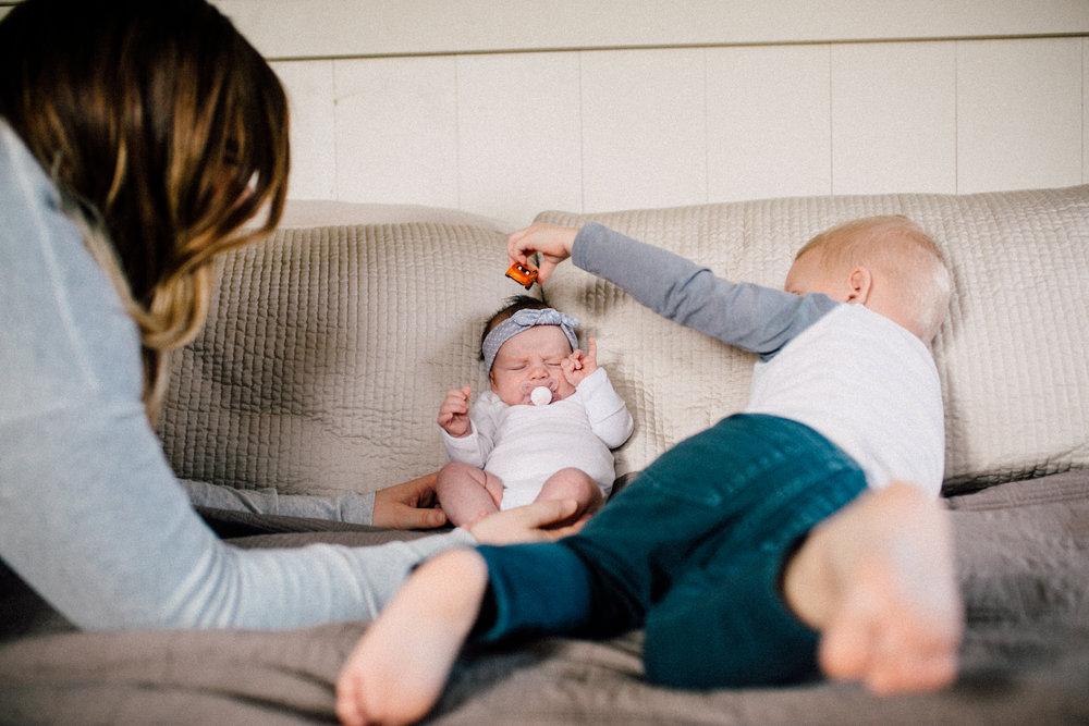 Gentzler-Family-Grand-Haven-Newborn-Family-Photographer-180.jpg