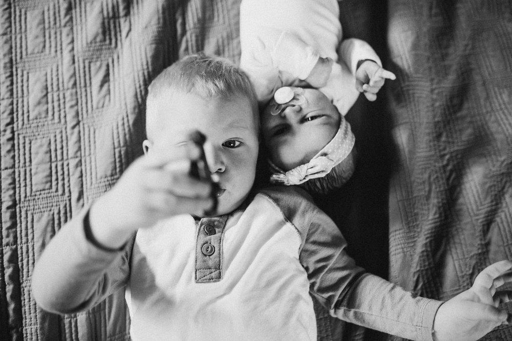 Gentzler-Family-Grand-Haven-Newborn-Family-Photographer-184.jpg