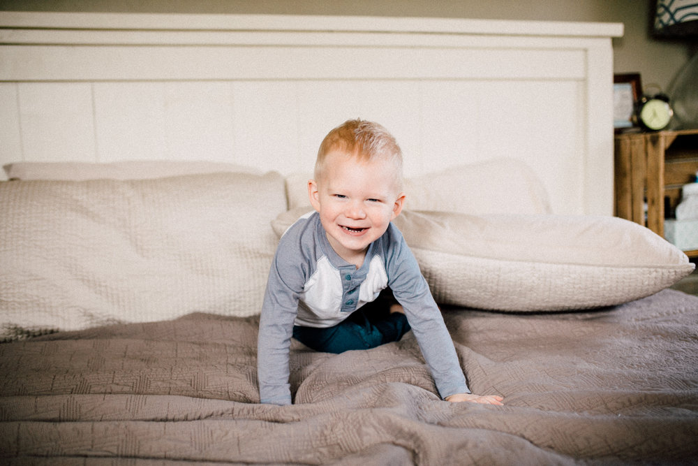 Gentzler-Family-Grand-Haven-Newborn-Family-Photographer-186.jpg