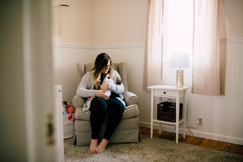 Gentzler-Family-Grand-Haven-Newborn-Family-Photographer-187.jpg