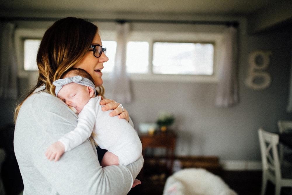 Gentzler-Family-Grand-Haven-Newborn-Family-Photographer-201.jpg