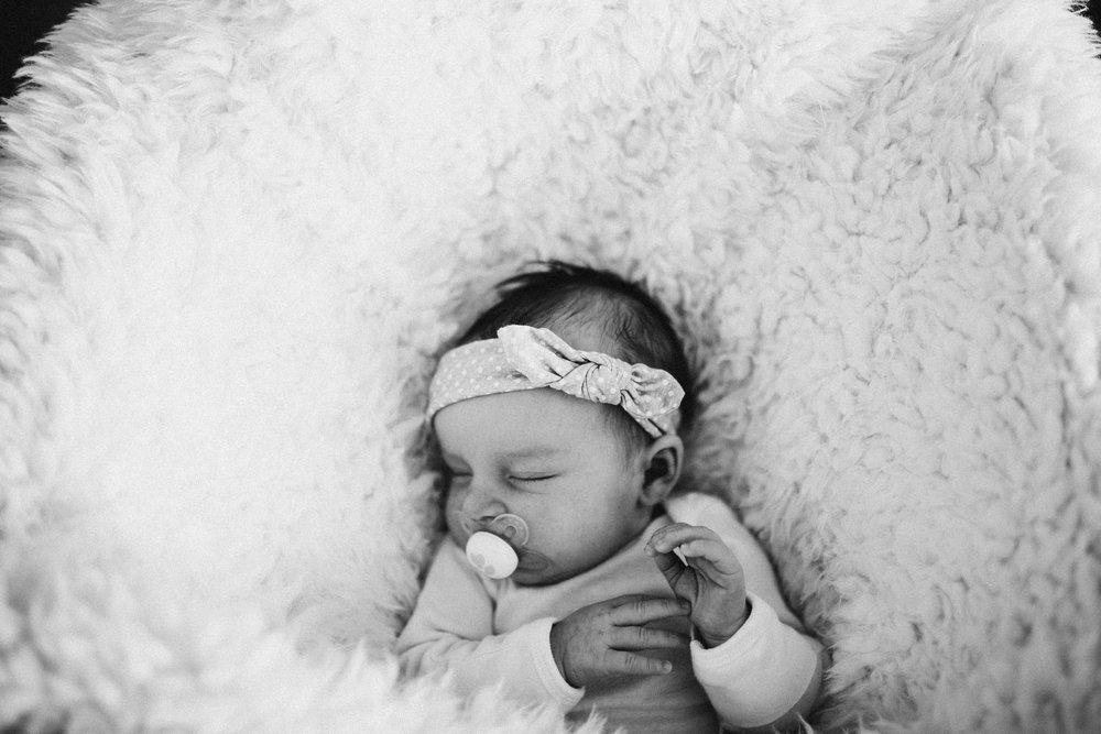 Gentzler-Family-Grand-Haven-Newborn-Family-Photographer-204.jpg