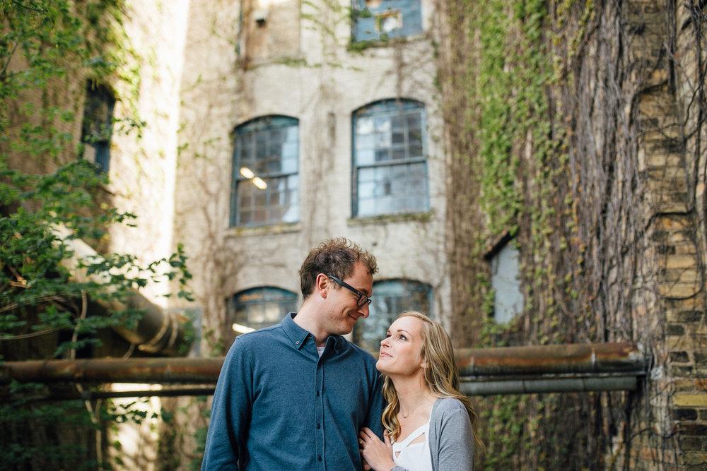 Jackie-Austin-Grand-Rapids-Engagement-7.jpg