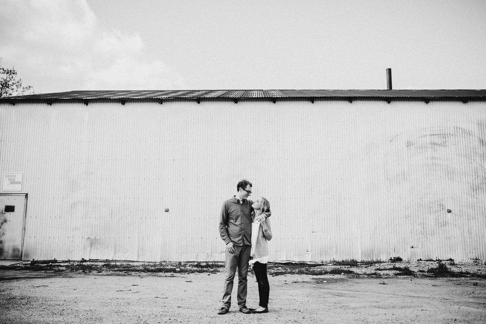 Jackie-Austin-Grand-Rapids-Engagement-65.jpg