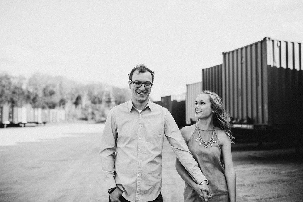 Jackie-Austin-Grand-Rapids-Engagement-97.jpg