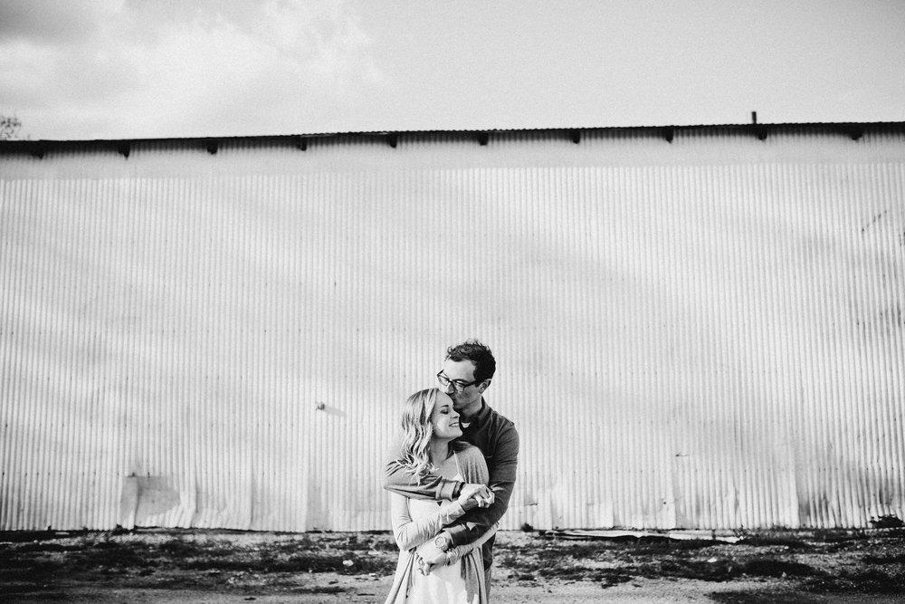 Jackie-Austin-Grand-Rapids-Engagement-87.jpg