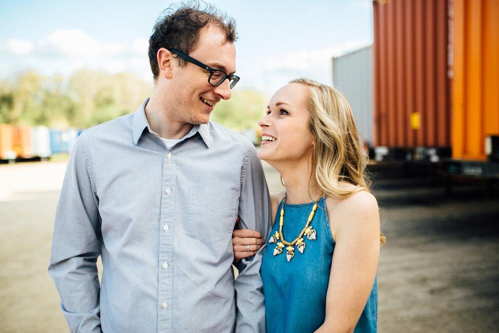 Jackie-Austin-Grand-Rapids-Engagement-105.jpg