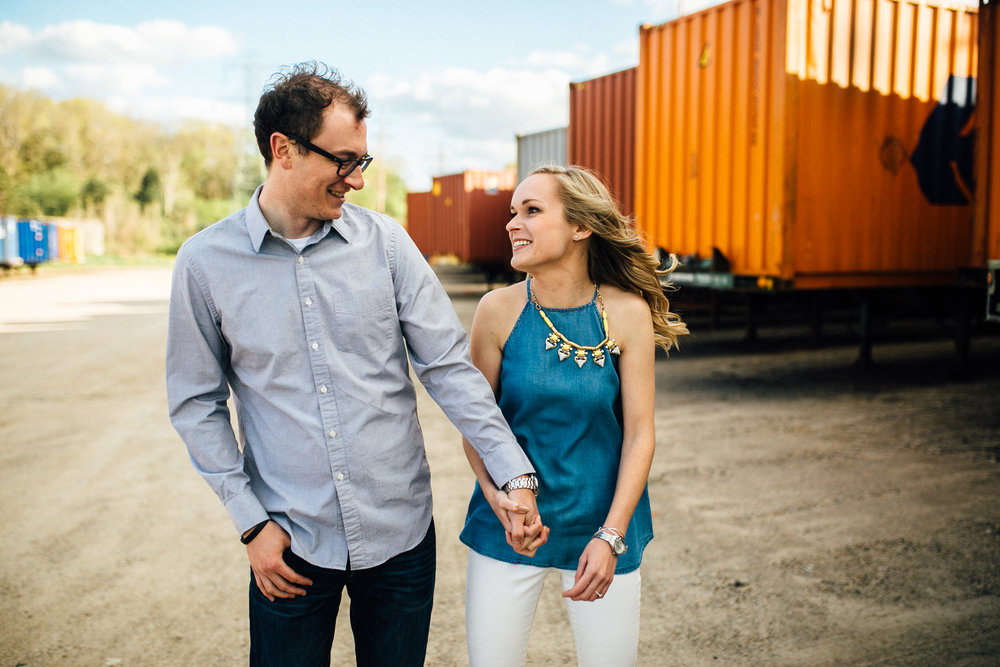 Jackie-Austin-Grand-Rapids-Engagement-100.jpg