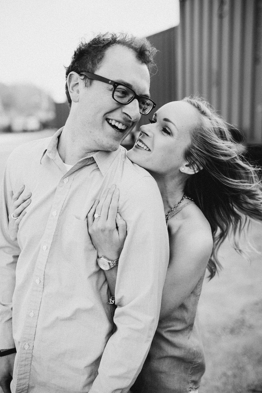 Jackie-Austin-Grand-Rapids-Engagement-118.jpg