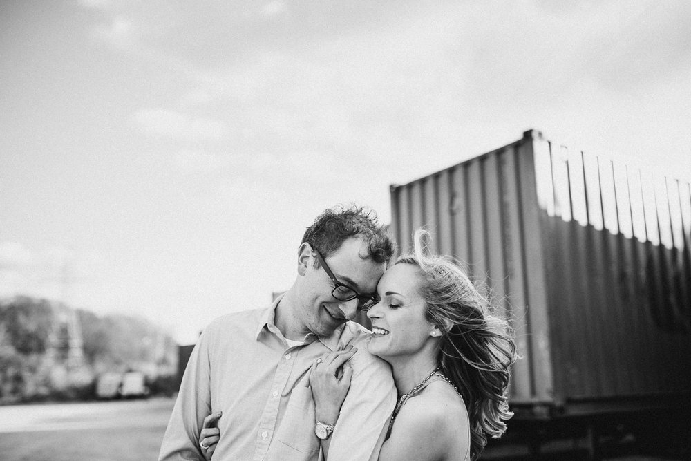 Jackie-Austin-Grand-Rapids-Engagement-126.jpg